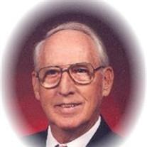 Millard D. Adams