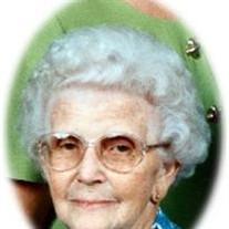Thalia L. Roberson