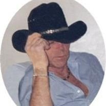 Johnny Doyle