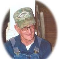 Jimmie C. Naylor