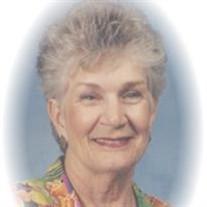 Katherine Ellizabeth Walton