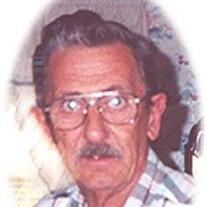 Charles Pulley, Jr.