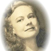 Helen Freeland