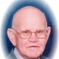 Thomas Jimmy Parks