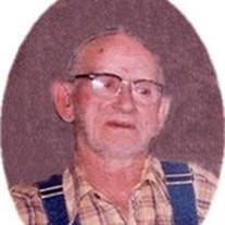 James Brannon