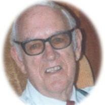 Thomas Dennison Williams