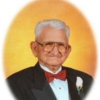 Thomas G. Dickey