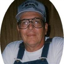 Sanders Lavern McDonald
