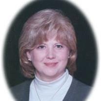 Denise Whitley