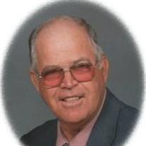 Larry G. Lambert