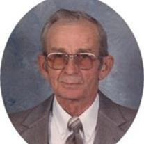 William C. Emerson