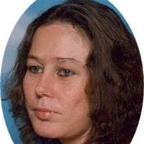 Shelia Ann Balentine