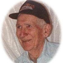 John C. Pulley