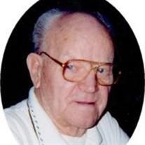 Edward E. Hawley