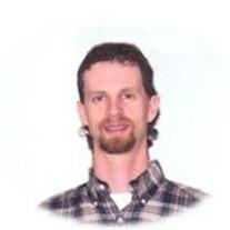 Kevin Shawn Bias