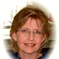 Pamela Dawn Howell