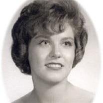 Janice Anderson