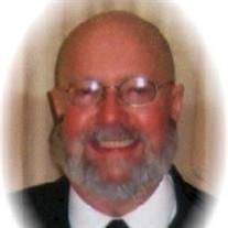 Lewis L. Norris