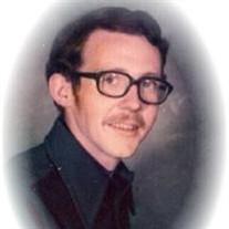 Rodney Wayne Dodd