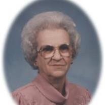 Reba Pierce