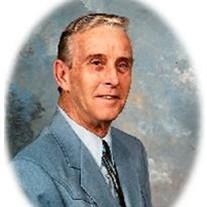 Charles Thomas Stocks