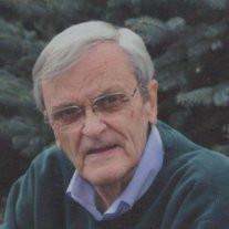 Robert Kirrane Murphy