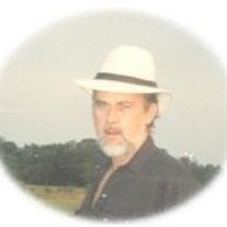 Richard Norman Lambert
