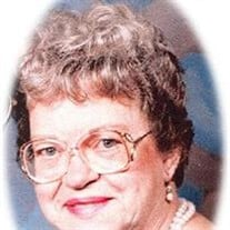 Marilyn Marie Chiodo