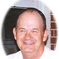 Alton Lee Warren