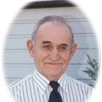 Gerard Remillard
