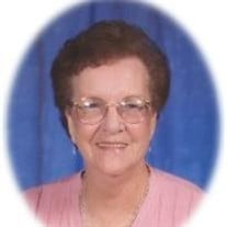 Barbara Spain