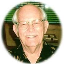 Robert M. Lowe