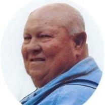 Jimmy Dean Lewis
