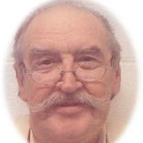 Jack Herbert Anderson