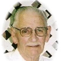 Robert D. Maddox
