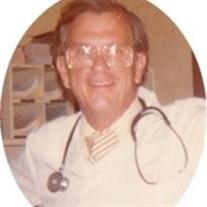 Dr. Tom Roe