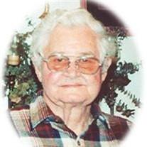 George R. Butler
