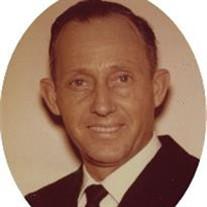 I. D. Jennings
