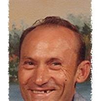 Robert Lee Tilley, Jr.