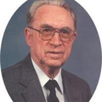 Carl T. Tallent