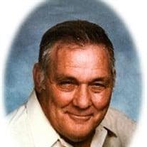 William H. Kiser