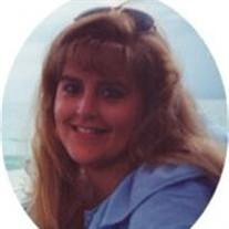 Vicki Chappell