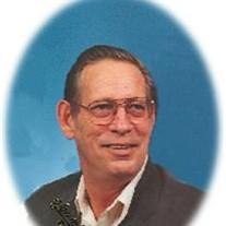 David Paul Castile