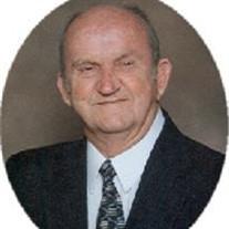 Howard Sutton
