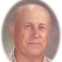 Cecil Artha Hayes