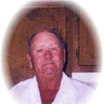 James Richard Chandler
