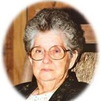 Flaye Electa Moore