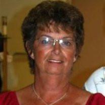 Janice  E.  Palmi