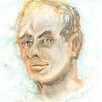 David Charles Hammerschmidt