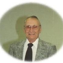 Vernon L. Jenkins